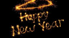 Happy New Year 2014 Graphics | Happy New Year 2014 HD Scrap Cards, HD Images - Festival Chaska
