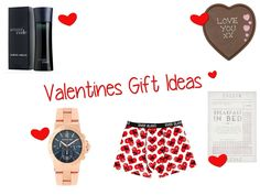 28 Inspirational Valentines Day Ideas For Him Ideas For Your Valentine