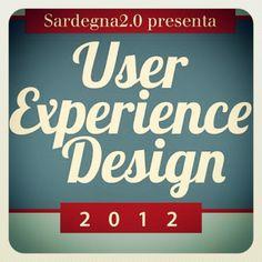 User Experience Design - A #Cagliari un corso con Cristiano Siri  Early booking fino al 4 maggio e altri sconti speciali.   Scarica la brochure dal sito di Sardegna2.0 http://sardegna20.com/     #igersardegna #webstagram
