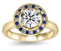 http://www.brilliance.com/engagement-rings/halo-sapphire-diamond-gemstone-ring-yellow-gold#
