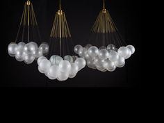 Dering Hall - Buy APPARATUS: CLOUD 19 - Ceiling - Lighting