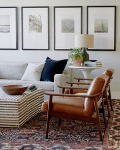 Vintage rug shopping...one of our favorite pastimes and on our to-do list for this week.