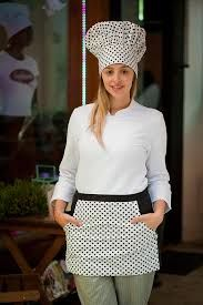dolma feminina - Pesquisa Google Chef Party, Champs, Blazer, Boutique, Sewing, Coat, Aprons, Outfits, Shopping