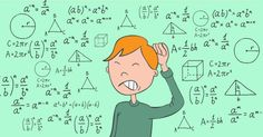 The Internet Shares The Most Useful Mental Math Tricks Thing 1, Online Education Courses, Math Courses, Importance Of Time Management, Math Tutor, Teaching Math, Fun Math Games, 3rd Grade Math