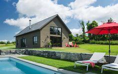 Modern Barn House-Joan Heaton Architects-02-1 Kindesign
