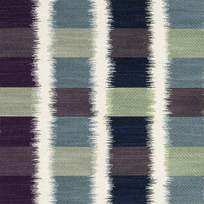 Ikat Square, on Designer Pages