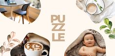 Puzzle Collage Template for Instagram PuzzleStar Mod Apk v4.0.3 (Premium) PuzzleStar is an android app that can help you make your Instagram profile page/feed look attractive and appealing. Bundled with dozens of Instagram layouts templates PuzzleStar gives you the ability to create personalized puzzle collage template for Instagram post. Its an easy to use app that doesnt only allow you to tap and add some photographs but you can also adjust font style and size on your own. Why PuzzleStar?…