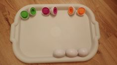 Vajicka - geometria parovanie Montessori, Bathroom, Bath Room, Bathrooms, Bath, Bathing, Bathtub, Toilet