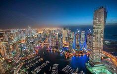 نخيل العقارية تطلق ثلاث علامات فندقية جديدة بدبي -                                                  صورة أرشيفية لمدينة دبي       تعتزم شركة نخيل العقارية إطلاق ثلاث علامات فندقية جديدة في السوق المحلي في دبي خلال الفترة المقبلة. وأعلن رئيس مجلس إدارة الشركة علي راشد لوتاه أن هذه العلامات التي ستتنوع بين فئات الـ 3 و4 و5 نجوم إدارة مشاريع نخيل ستتولى ضمن قطاع الضيافة. وأضاف أن نخيل وضعت خطة متوسطة وطويلة الأمد للتوسع في قطاع الضيافة المحلي بدبي حيث تسعى إلى مضاعفة استثمارات محفظتها لتوازي…