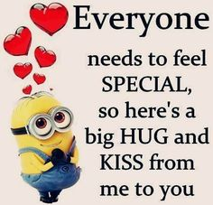 For my bff Best Friend Quotes, Me Quotes, Qoutes, Funny Quotes, True Facts, Weird Facts, Hug Meme, Feel Like Giving Up, My Minion