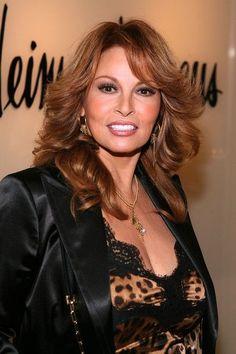 women celebrities older Beautiful