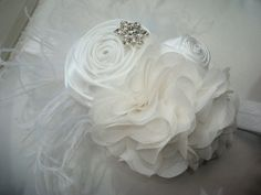 Mimi check these out they are sooo cute for the flower girls.