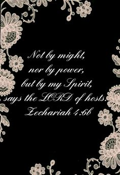 Joy Of The Lord, Love The Lord, Gods Love, He Is Lord, Jesus Is Lord, Bible Scriptures, Bible Quotes, Book Of Hebrews, Spiritual Prayers