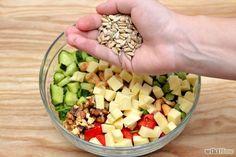 Make a Healthy Salad that Tastes Good Step 5.jpg
