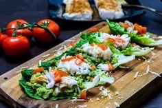 Imagen de dinner, foodie, and taco
