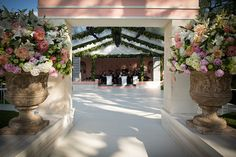 Todd Events - Photos - Dallas Wedding