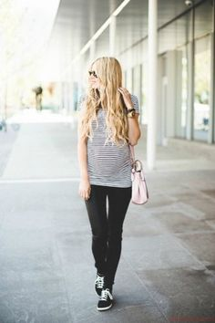 Maternity clothing pant