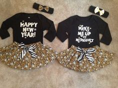 New Years outfits 2015 visit my new holiday shop in ETSY.com (myholidays02)