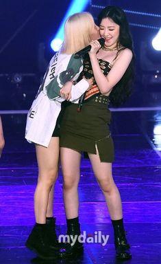(g)-idle Entertainment soyeon e shuhua Kpop Girl Groups, Korean Girl Groups, Kpop Girls, Ahn Jae Hyun, Soo Jin, Park Bo Young, Song Hye Kyo, Amazon Prime Video, Fandoms