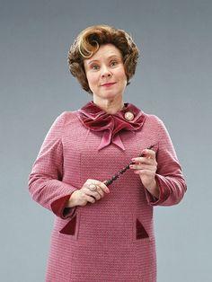 professor umbridge costumes - Google Search