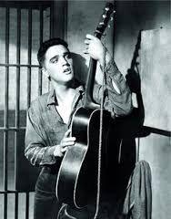 jailhouse rock jailhouse rockelvis presley
