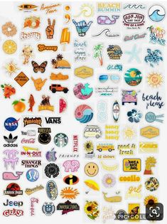 MadEDesigns is an independent artist creating amazing designs for great products such as t-shirts, stickers, posters, and phone cases. Stickers Cool, Red Bubble Stickers, Tumblr Stickers, Phone Stickers, Printable Stickers, Macbook Stickers, Brand Stickers, Planner Stickers, Homemade Stickers
