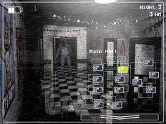 Descargar Five Nights At Freddy's 1 y 2 PC Full 1 Link MEGA | BlizzBoyGames