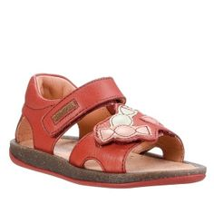 41 Best Shoes for Kids images | Kid shoes, Shoes, Sandals