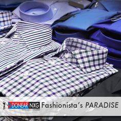 One place that will never disappoint any fashionista in town  #style #fashion #clothing #men