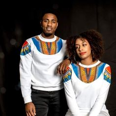 african style clothing Hello guys, welcome to another edition of our African Print Styles Collection. Today we are looking at Mr & Mrs - our couple African Print Styles compilati Couples African Outfits, Couple Outfits, African Attire, African Wear, African Women, African Dress, African Style, African American Fashion, African Print Fashion