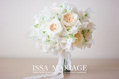 David Austin, Bouquet, Bridal, Bouquet Of Flowers, Bouquets, Floral Arrangements, Bride, The Bride