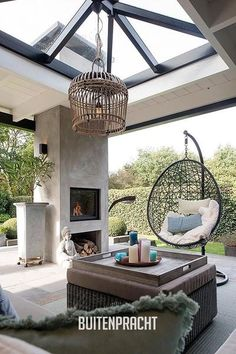 Pergola Plans Drawing - - - Pergola Patio With Fire Pit - - Pergola Attached To House, Pergola With Roof, Backyard Pergola, Backyard Landscaping, Steel Pergola, Wooden Pergola, Outdoor Pergola, Covered Pergola, Pergola Designs