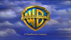 movie company logos - Google Search
