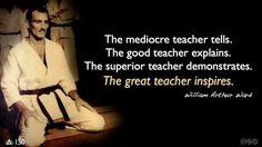 At SKS, we are a family oriented school and our hope is to help our students be successful in all aspects of their life.  www.samuraikarate.net