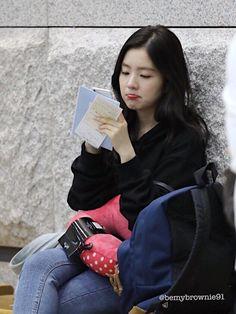 Irene♥(✿ฺ´∀`✿ฺ)ノ