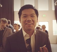 Andrew Chen - Growth Hacker is the new VP Marketing Research Paper Thesis Statement, Essay Tips, One Of The Guys, Magical Thinking, Viral Marketing, Growth Hacking, Cool Writing, New Mobile, Competitor Analysis