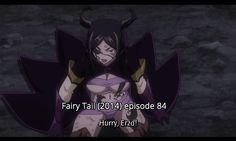 Fairy Tail (2014) episode 84 English Subbed - Watch Fairy Tail English Subbed Anime Episodes Free!
