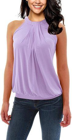 056d95c854a Plus Size Tops For Women  Cute Plus Size Crop Tops   Lace Tops Fashion Sale  Online