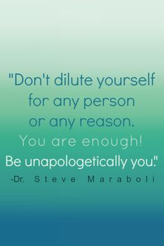 38 Best You Are Enough Images You Are Enough Inspirational Quotes