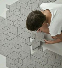 Hallwaybathroom floors love textured rubber flooring home sweet our vision for commerce is to build a place where people can come to and discover anything online a consumer centric brand that is enabled by people solutioingenieria Choice Image