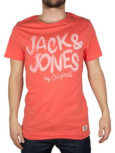 16 Jones Jack amp; Best Denim The Pinterest Images Jones On dnFZPd