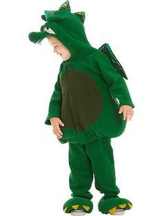 want to buy monkey costume for toddler boy for halloween - Google Search  Toddler Boy Costumes d9171ad5f2631