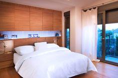 Structural Analysis, Master Bedroom Design, Lighting Design, Design Ideas, Flooring, Living Room, Interior Design, Architecture, Building