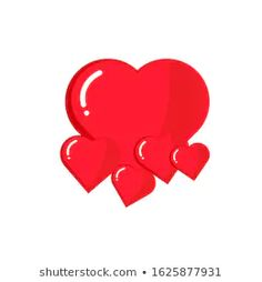 Find Heart Vector Illustration Shading Love Design stock images in HD and millions of other royalty-free stock photos, illustrations and vectors in the Shutterstock collection. Thousands of new, high-quality pictures added every day. Love Heart Illustration, Heart Vector, Love Design, Design Elements, How To Draw Hands, Royalty Free Stock Photos, Doodles, Concept, Shapes