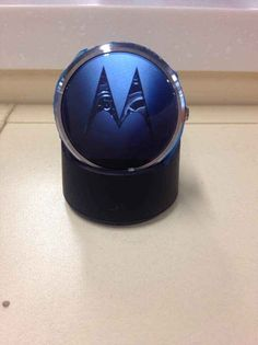 Rumor: Moto 360 Images Surface Ahead Of Announcement Well folks, the press only event in Chicago today seems to have produced some leaked images of the Moto 360 #moto360