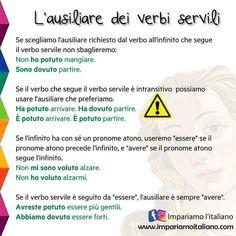 Nessuna descrizione della foto disponibile. Italian Grammar, Italian Language, Italian Courses, Italian People, Italian Beauty, Learning Italian, English, Teaching, Languages