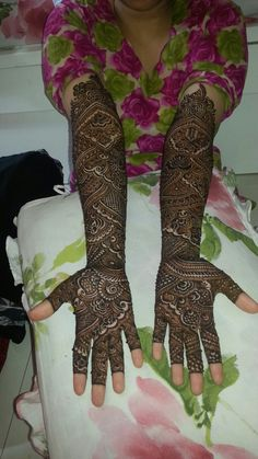 Black Mehndi Designs, Indian Mehndi Designs, Mehndi Designs Feet, Latest Bridal Mehndi Designs, Mehndi Designs Book, Mehndi Designs 2018, Mehndi Designs For Girls, Mehndi Designs For Beginners, Mehndi Design Photos