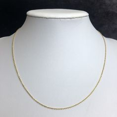 Goldene Ankerhalskette Feingehalt Gold ID: - AV-Pfandhaus Shop Gold, Beaded Necklace, Chain, Shop, Jewelry, Anchor, String Of Pearls, Beaded Collar, Jewlery