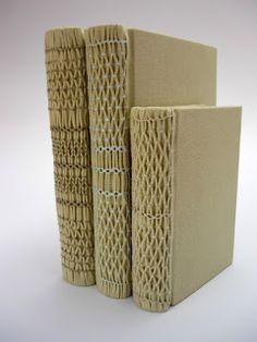 Kate Bowles Books : Smocking ...