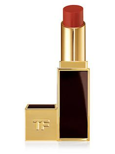 Tom Ford Beauty - Lip Color Shine/0.12 oz.